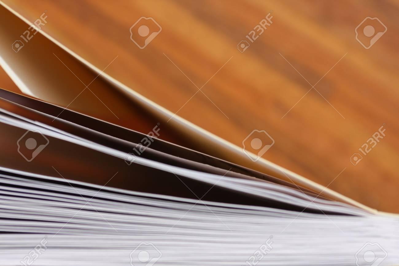 Magazine backgrounds Stock Photo - 5090018
