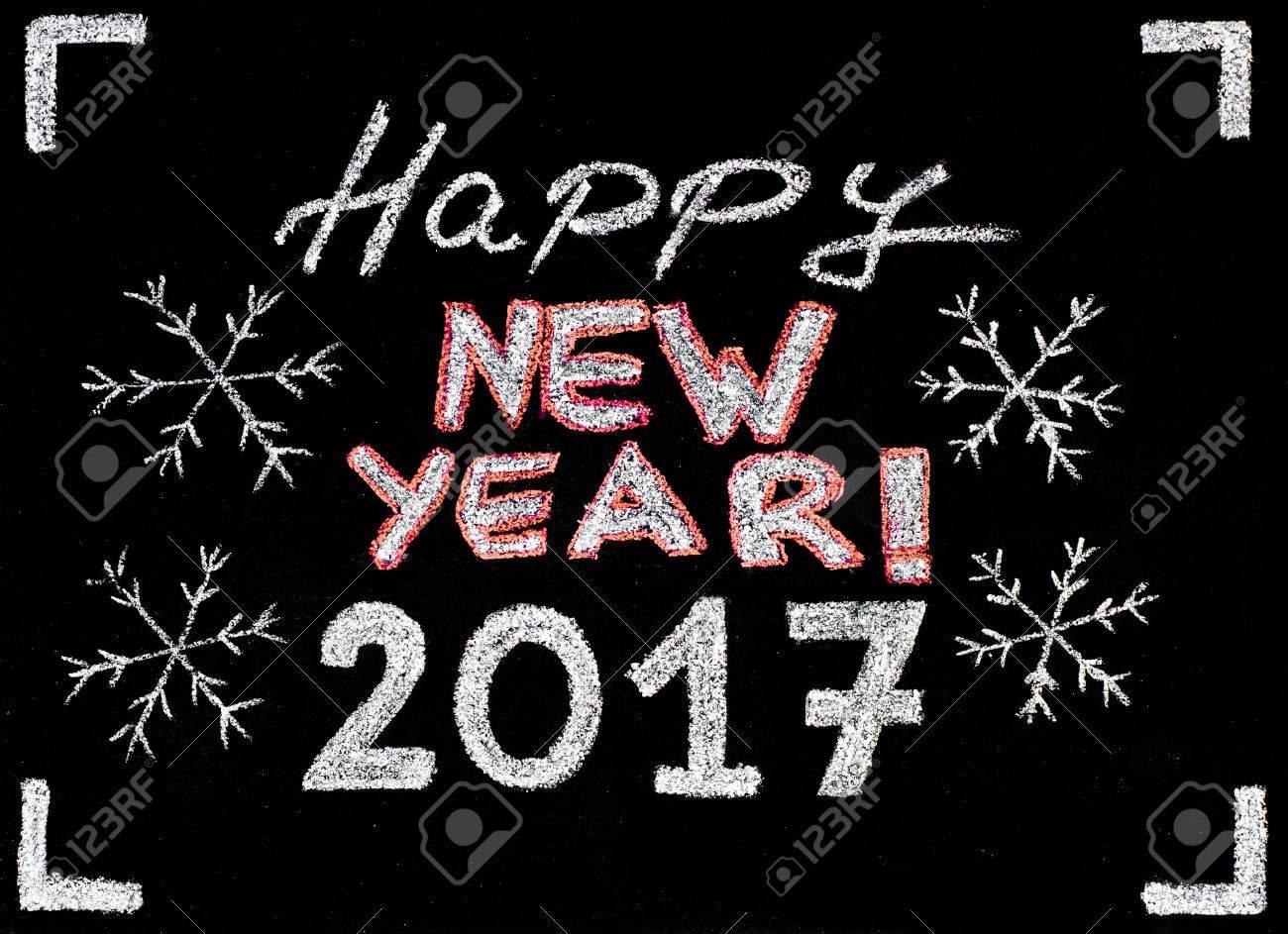 für Neues Jahr 2017