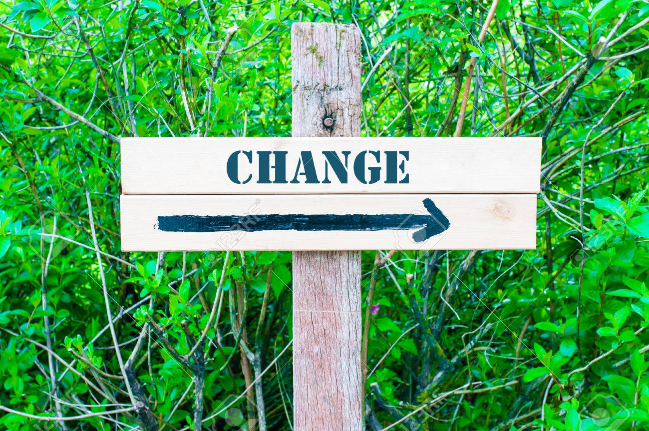 Image result for arrow pointing right change to