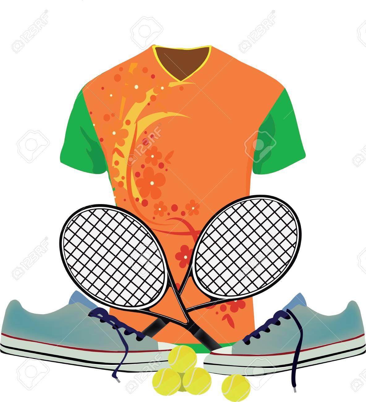Da Abbigliamento Da Tennis Sportivo Abbigliamento Tennis Sportivo 1cluTFJK3