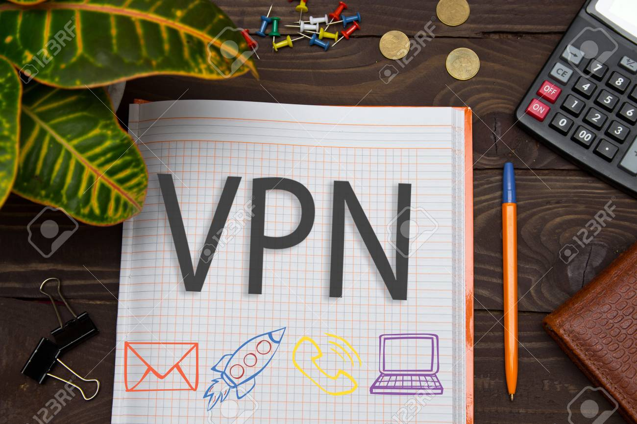 5 Best VPNs for Laptops in 2019