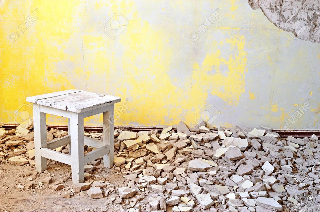 Amazing Concrete Wall Decor Gallery - Art & Wall Decor - hecatalog.info