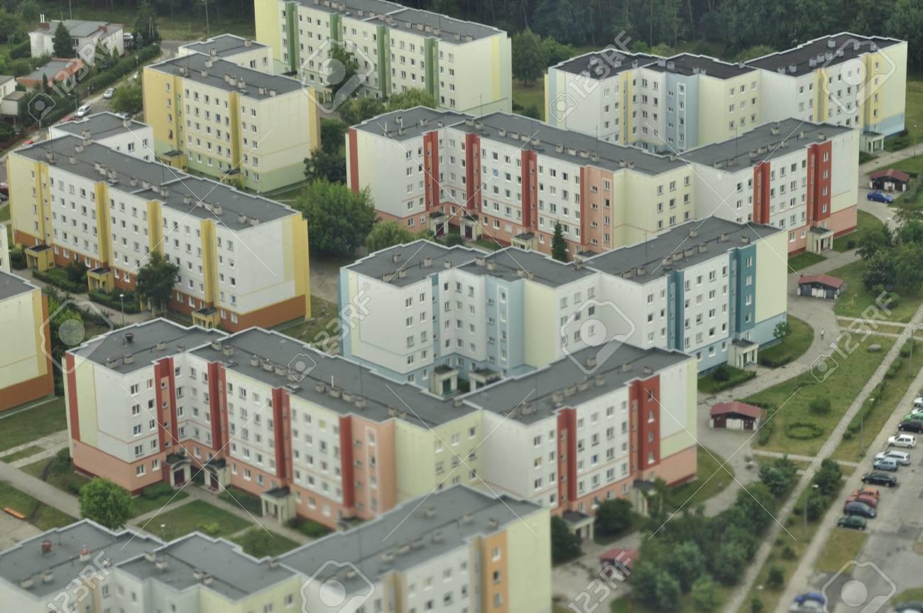 ブィドゴシュチュ - ポーランド...
