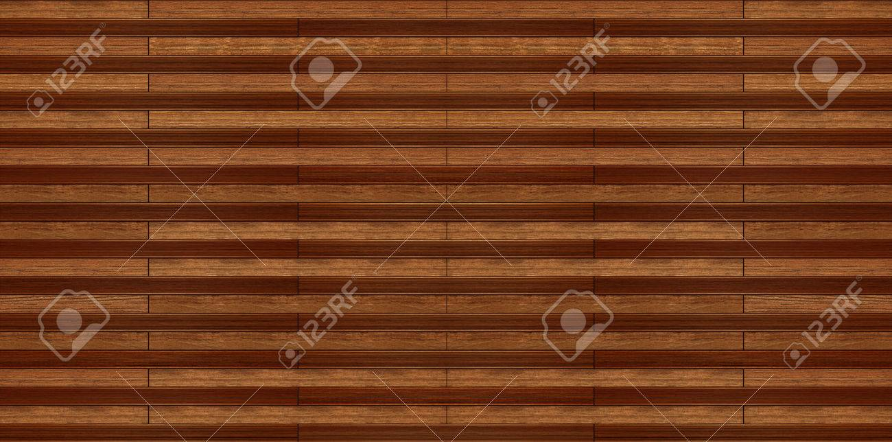 Teakholz textur  Teak Holz Textur Lizenzfreie Fotos, Bilder Und Stock Fotografie ...