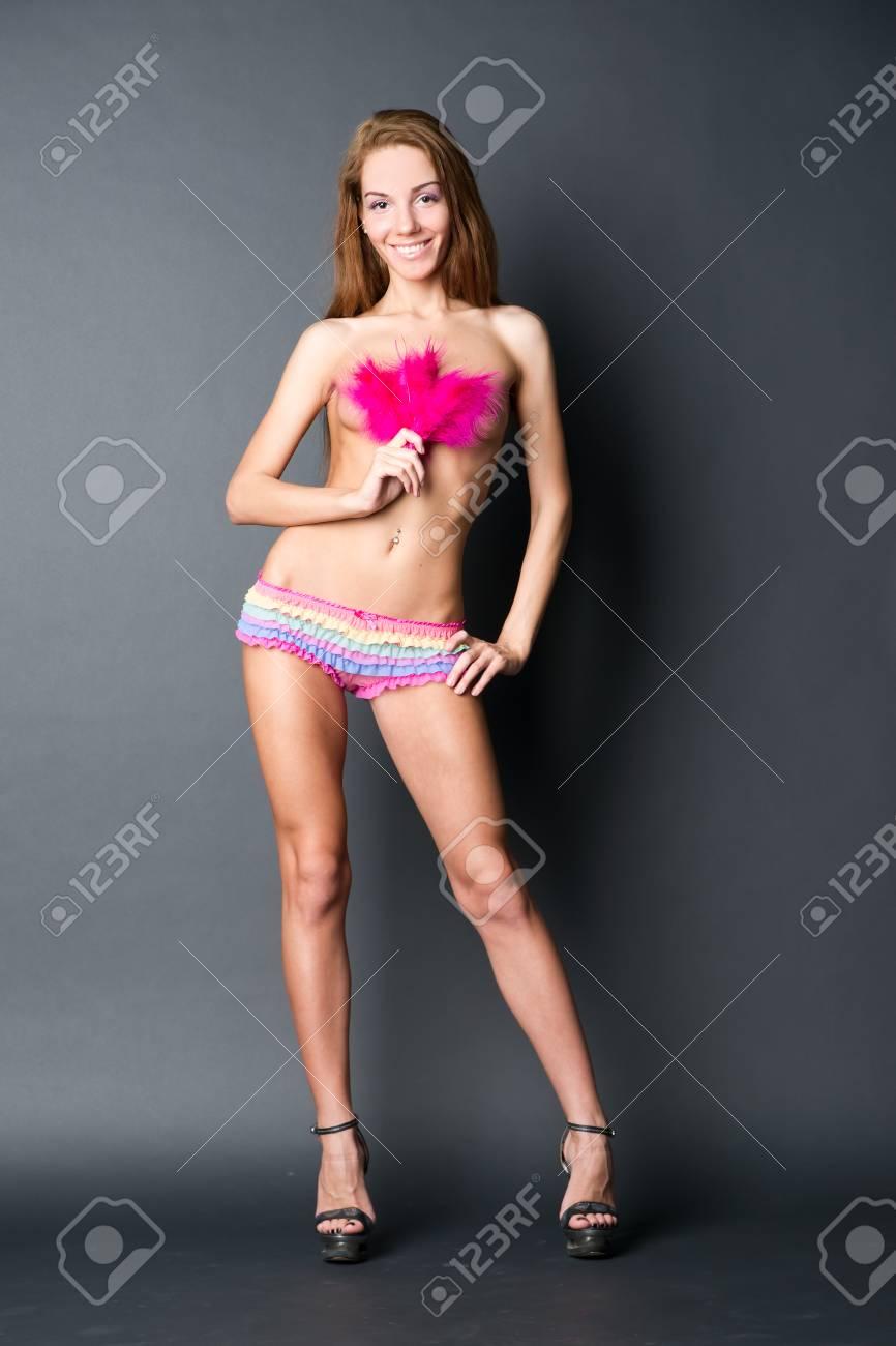 www asian gay sex com