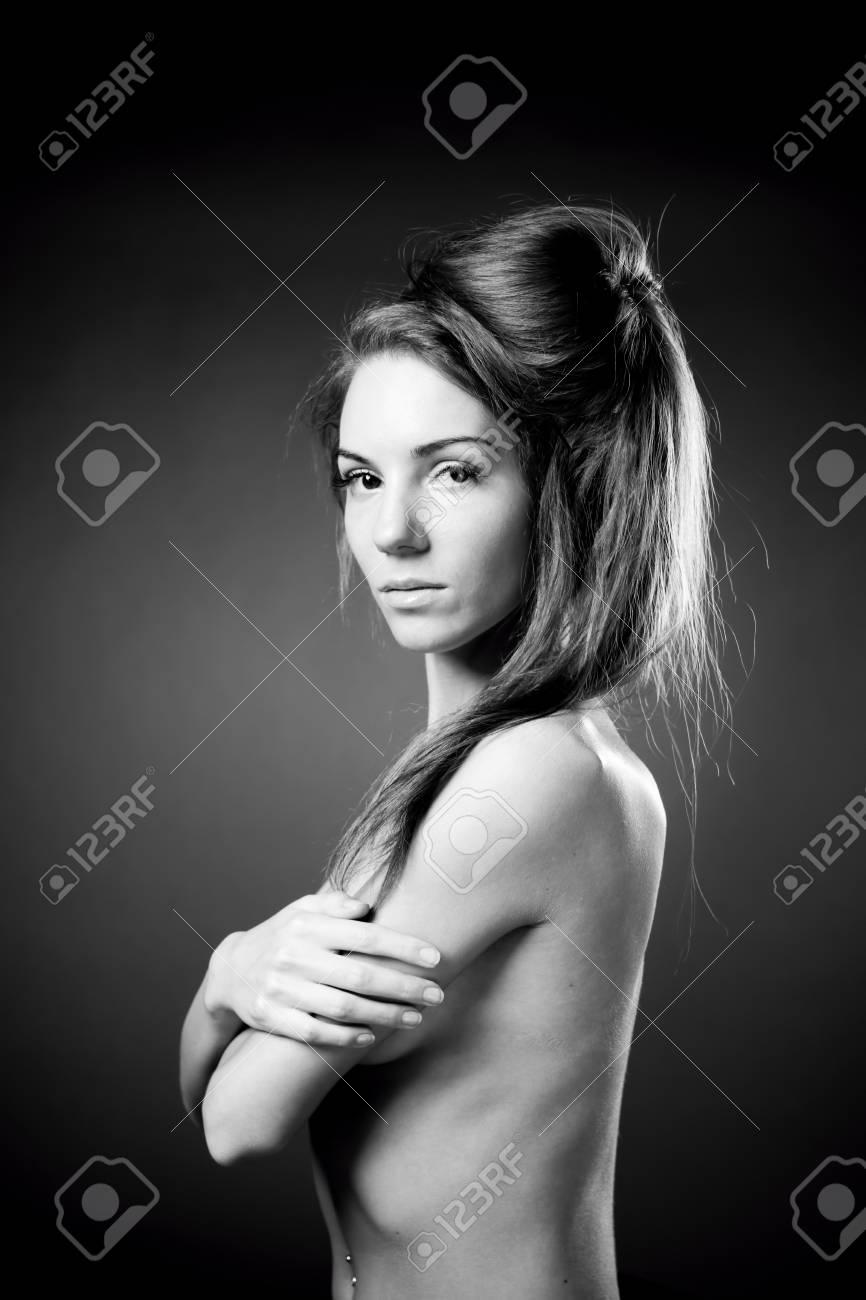 Schoene nackt girl foto 85