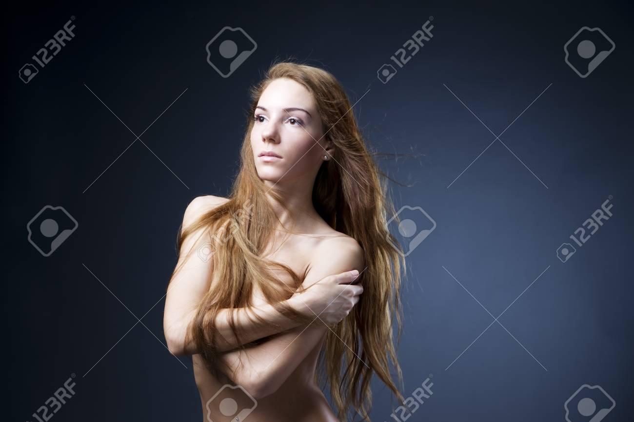 Sehr junge nackte Babes 15