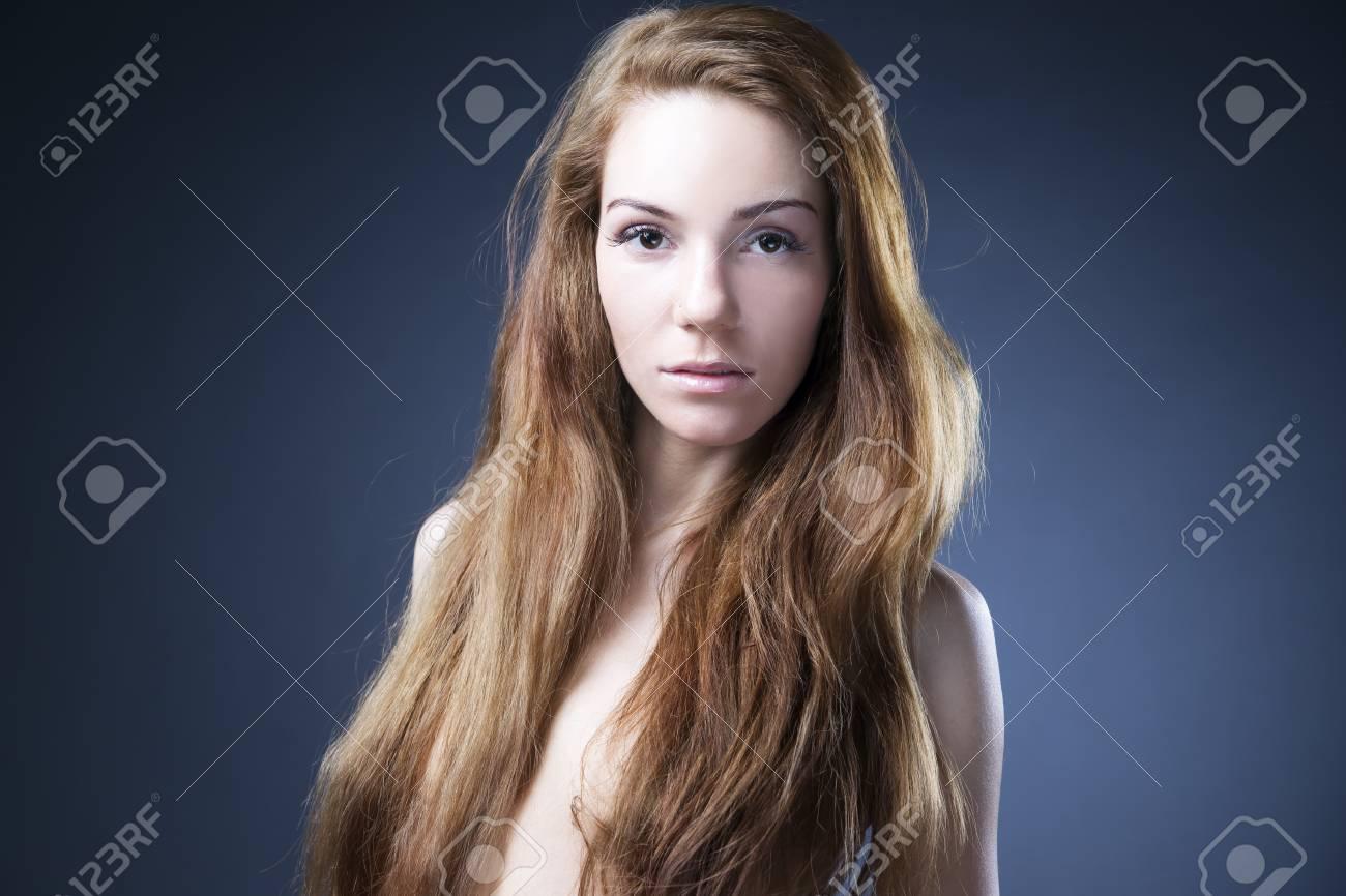 Beautiful girls nude pornbest fuck