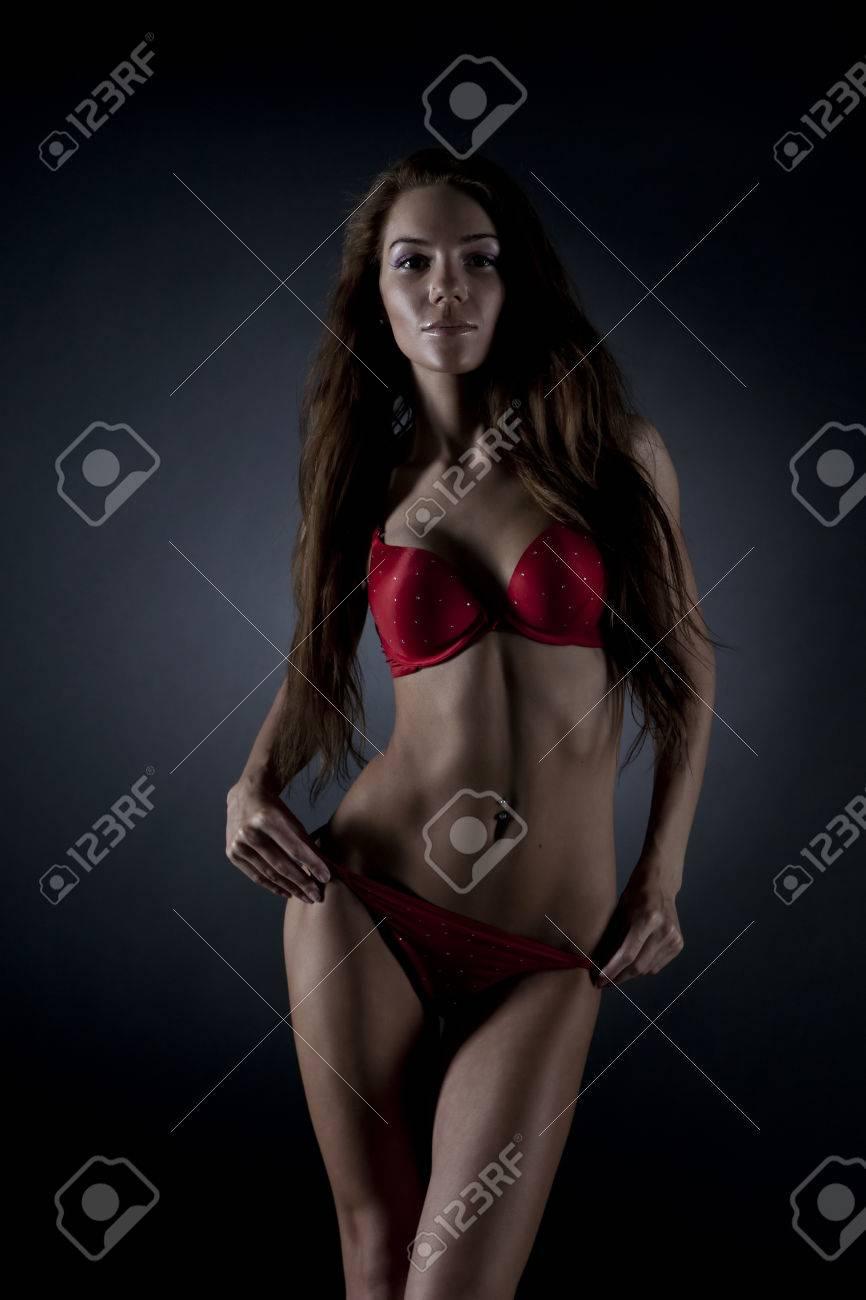 nice young naked girls xxx vidi hd