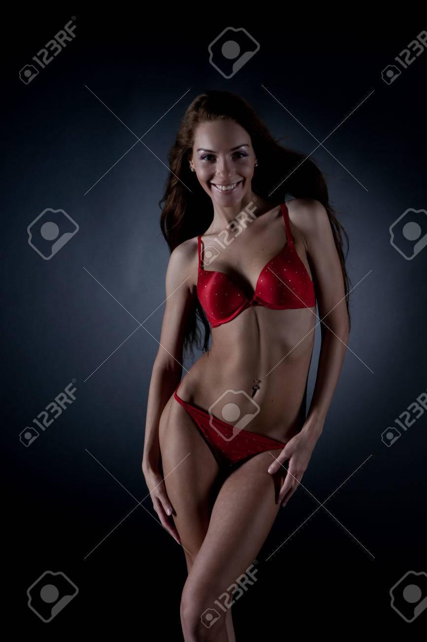 junge nackt lls