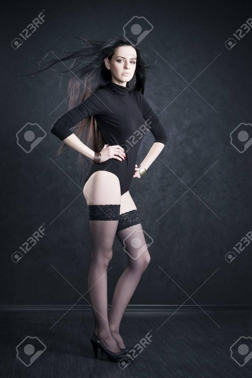 Hard corre foot porn vids