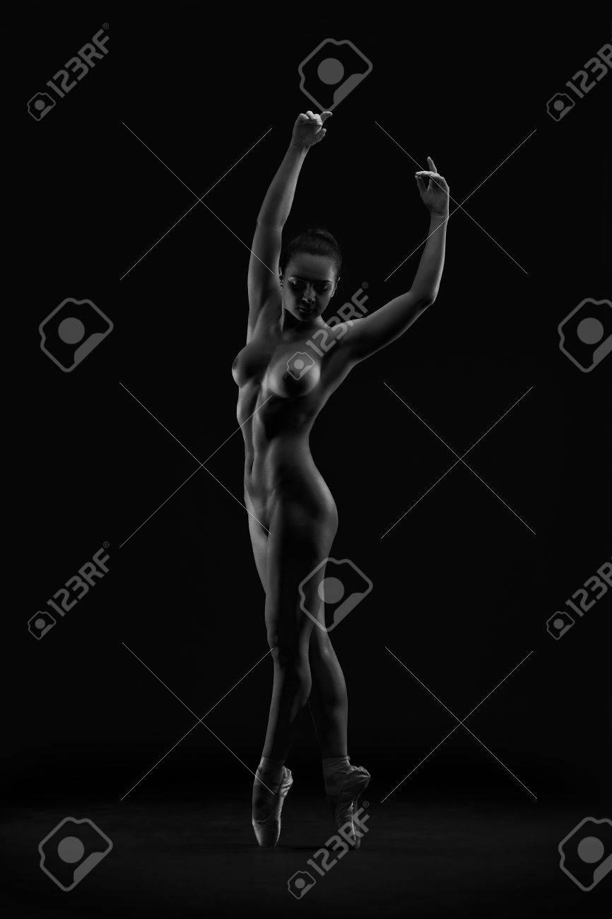 Nude flexible erotic photos, naked bride india
