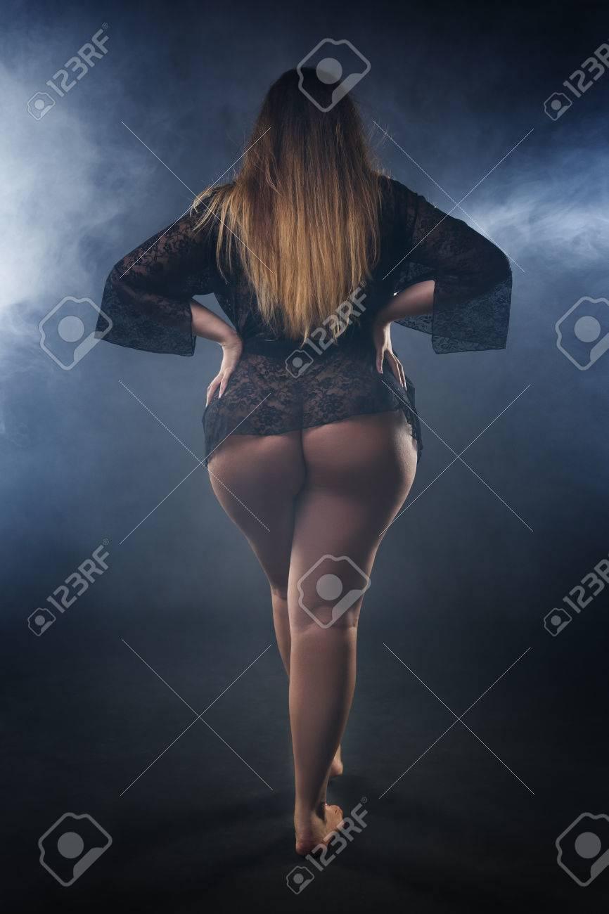 Weibliche Modelle schwarze Nackte Diese Weibliche