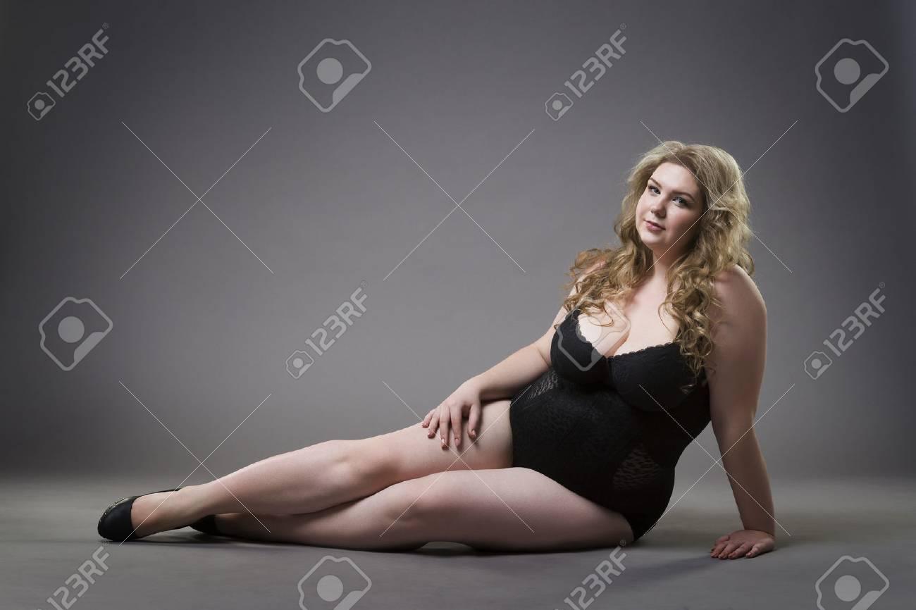 Power ranger porn pictures