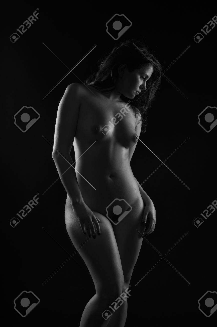 nackten korper sexy