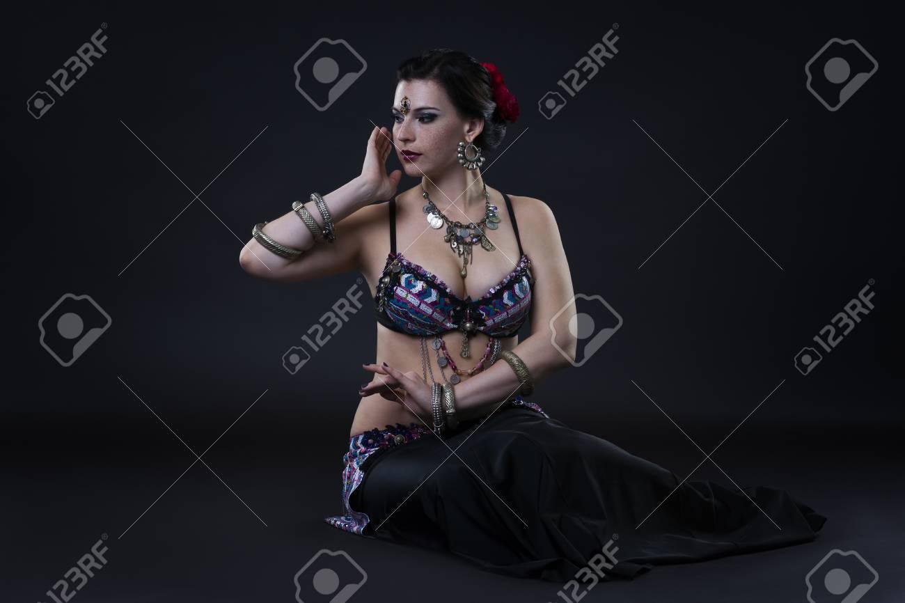 Chinees queen sex xvedeos