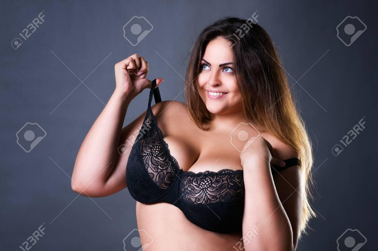 Hot militery babes porn