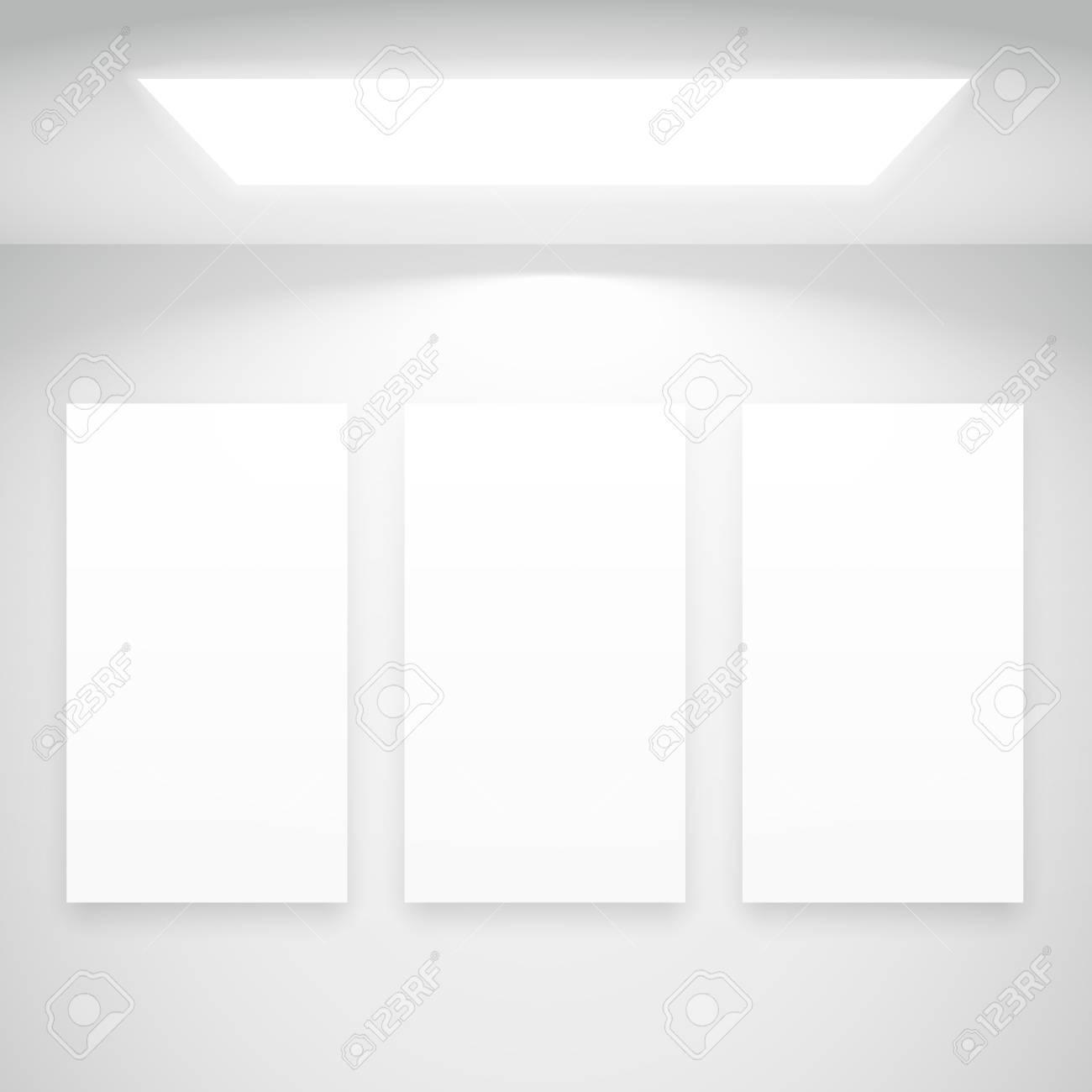 Berühmt Licht Für Bilderrahmen Fotos - Rahmen Ideen ...