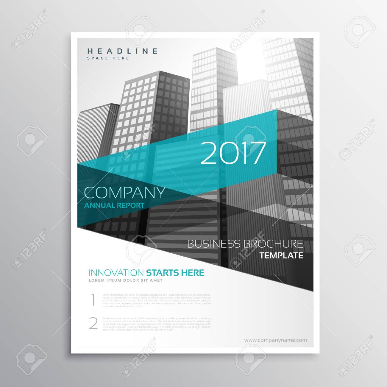 modern company brochure template presentation royalty free cliparts, Spe Presentation Template, Presentation templates