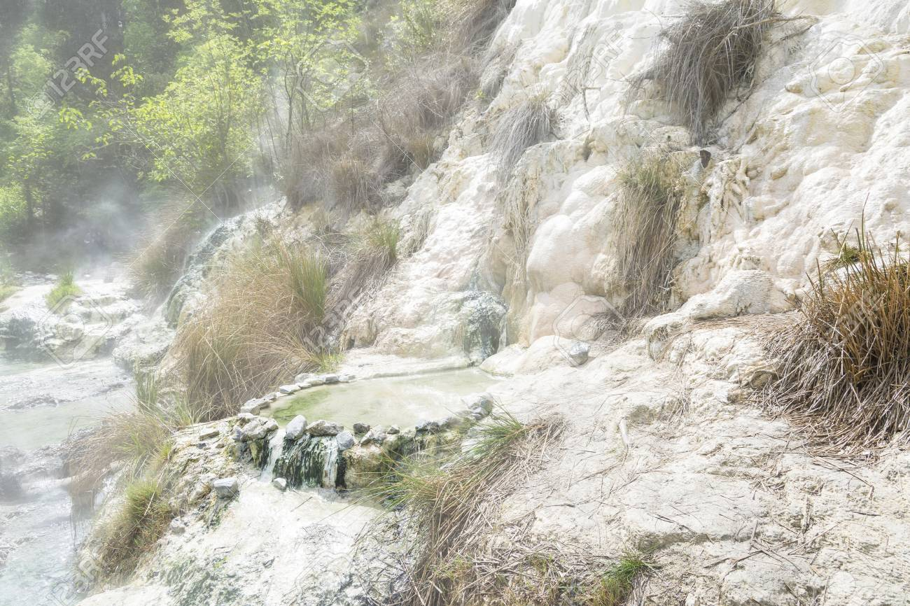 https://previews.123rf.com/images/starmaro/starmaro1802/starmaro180200027/96645380-limestone-formations-at-the-hot-springs-of-the-bagni-di-san-filippo-in-tuscany-italy-during-a-sunny-.jpg