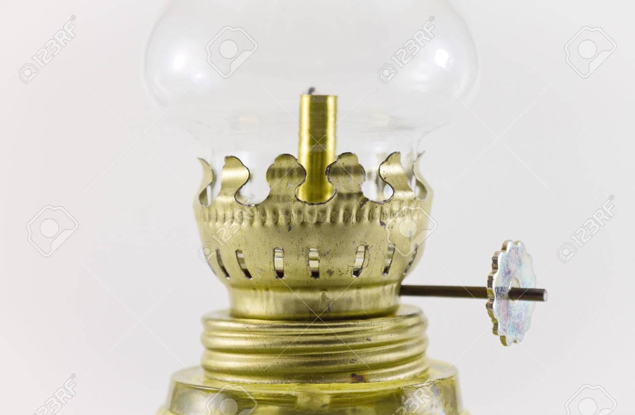Convexe H29wiedy Verre Cheminée De Lampe À Avec Pétrole Antique kuXiOPZT