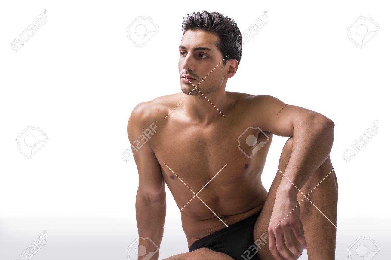 Foto desnuda hombre pics 31