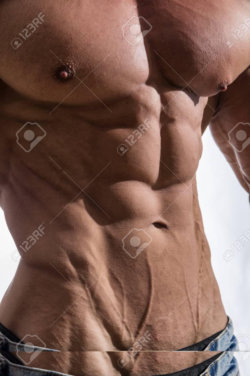 Debra rodgers nude
