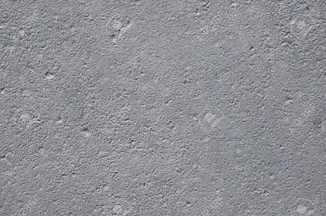 Dusty Floor Texture Dusty Asphalt Grunge Texture