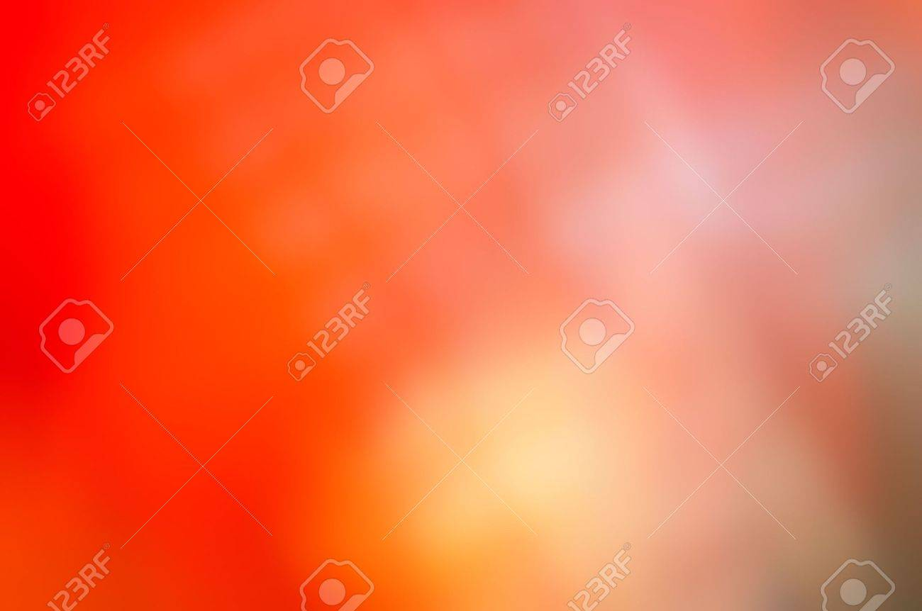 Static lights multi colored blurred background. Unfocused. Stock Photo - 684412
