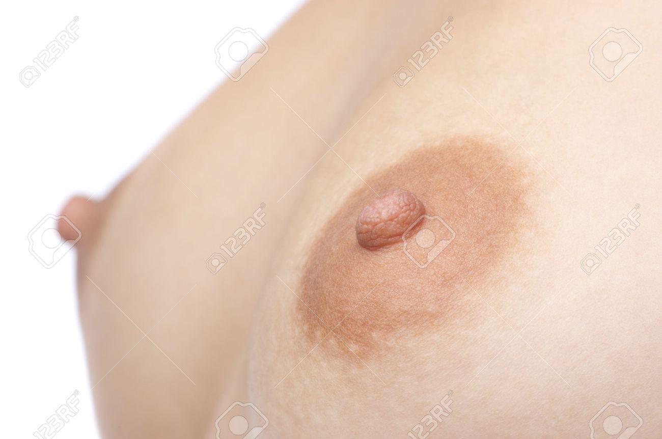 Telecharger clip video porno