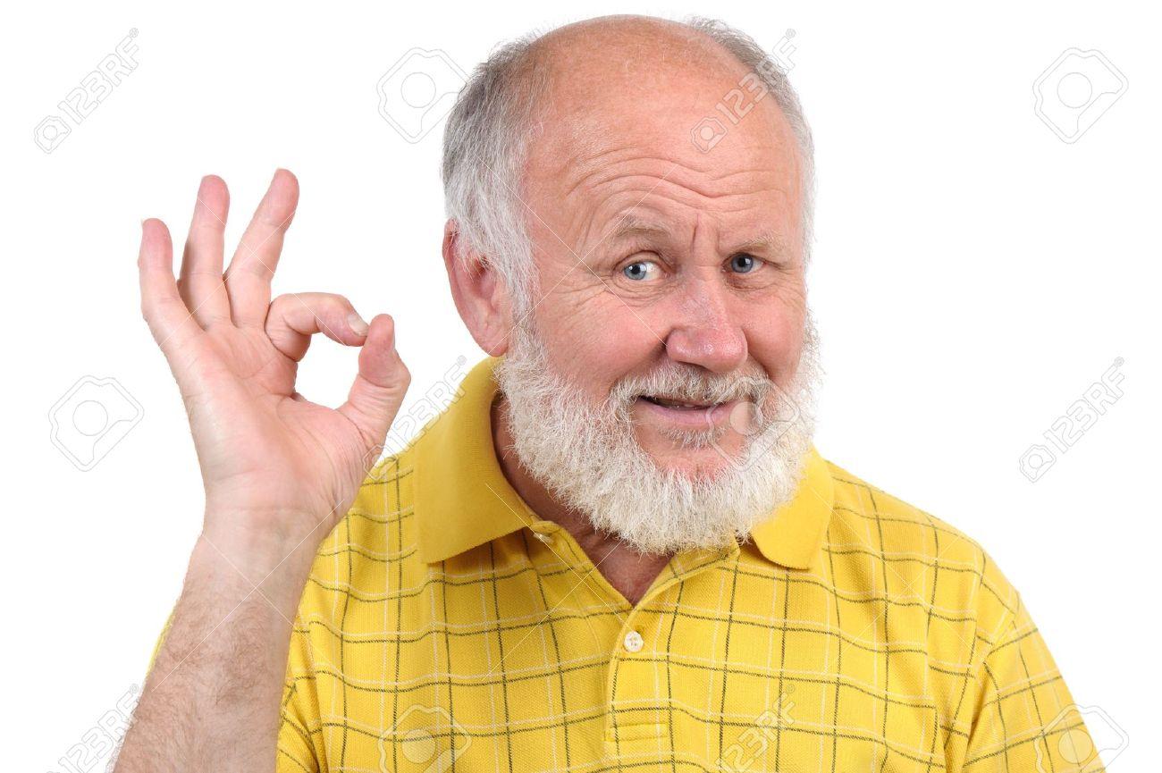 Фото мужик вставляет пальцы рук 12 фотография