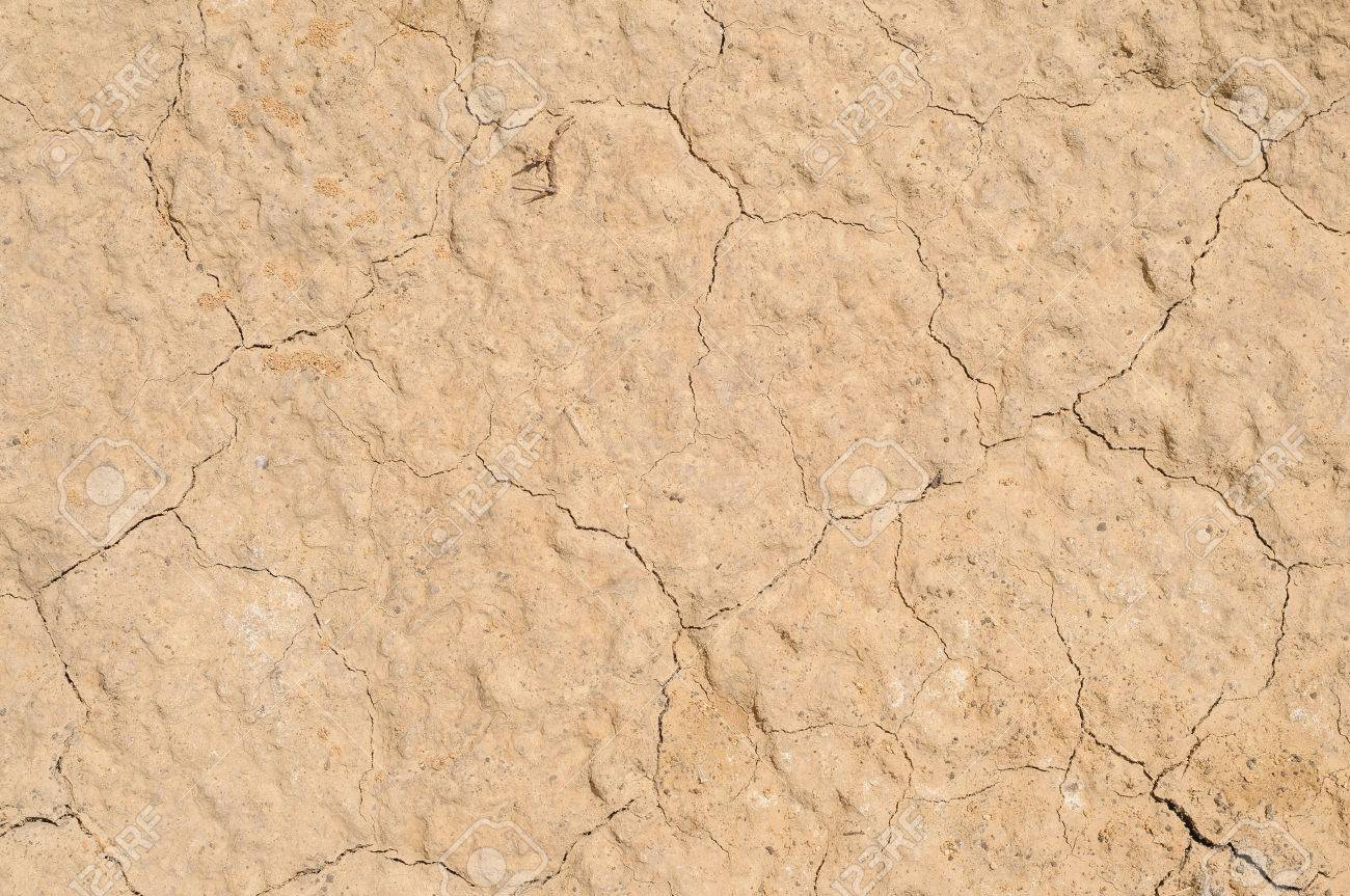 Dried cracked mud texture images stock pictures royalty free dried cracked mud texture clay soil texture background dried surface sciox Images