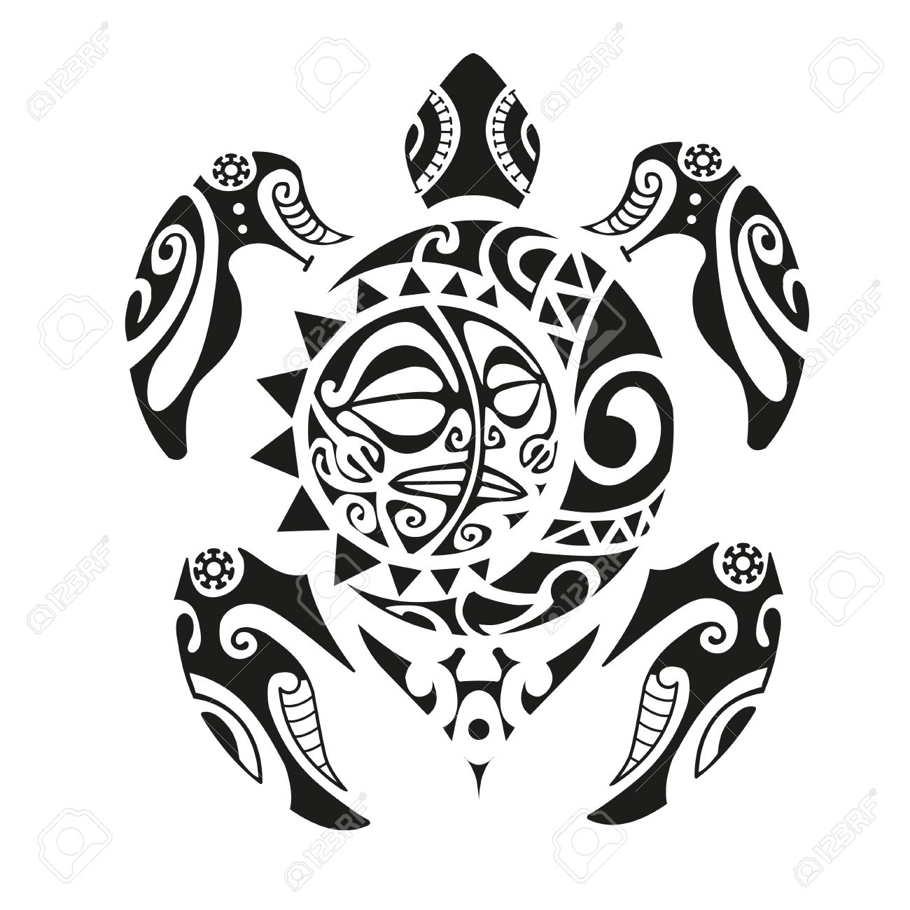 Maories Significado Gallery Of Fabulous Perfect Maori Pakati Para