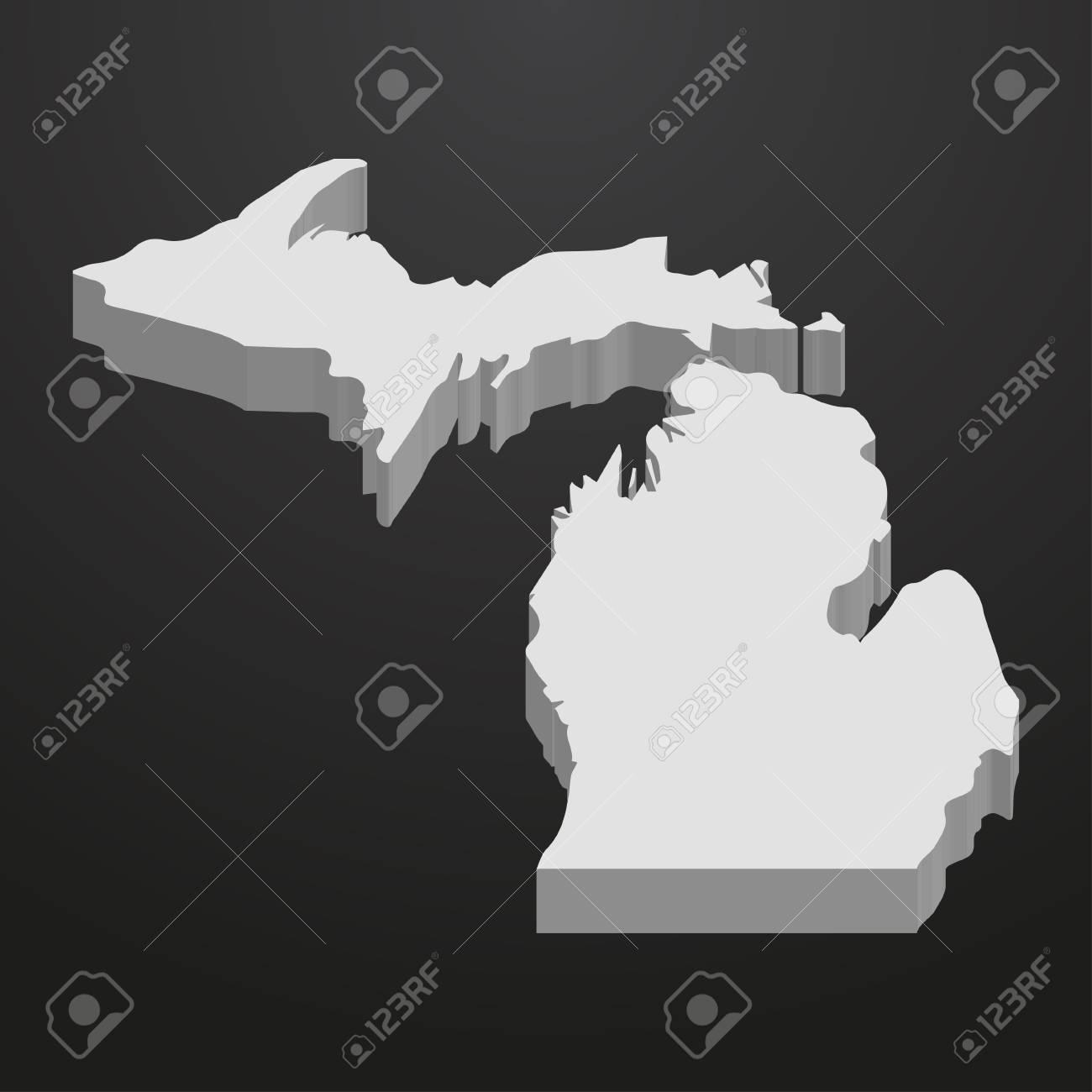 Michigan State University Logo 01 Digital File Bundle Files | Etsy | Michigan  state university, Michigan state logo, Michigan state