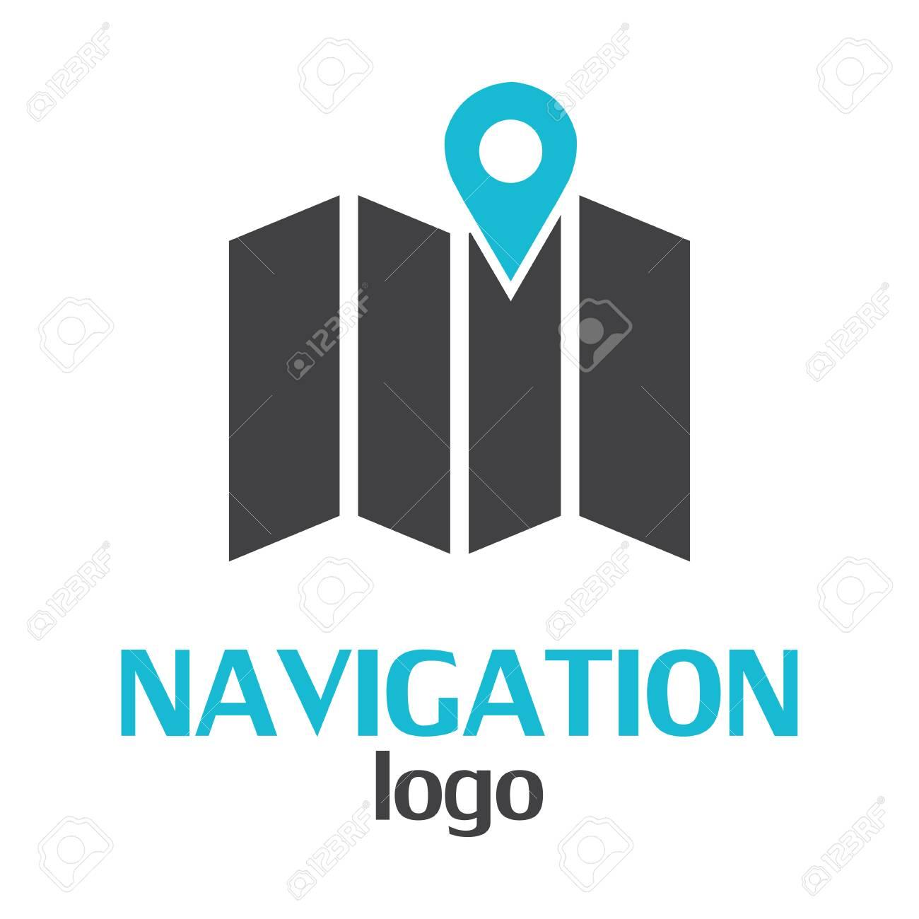 Cute Illustrator Logo Template Photos - Professional Resume Example ...