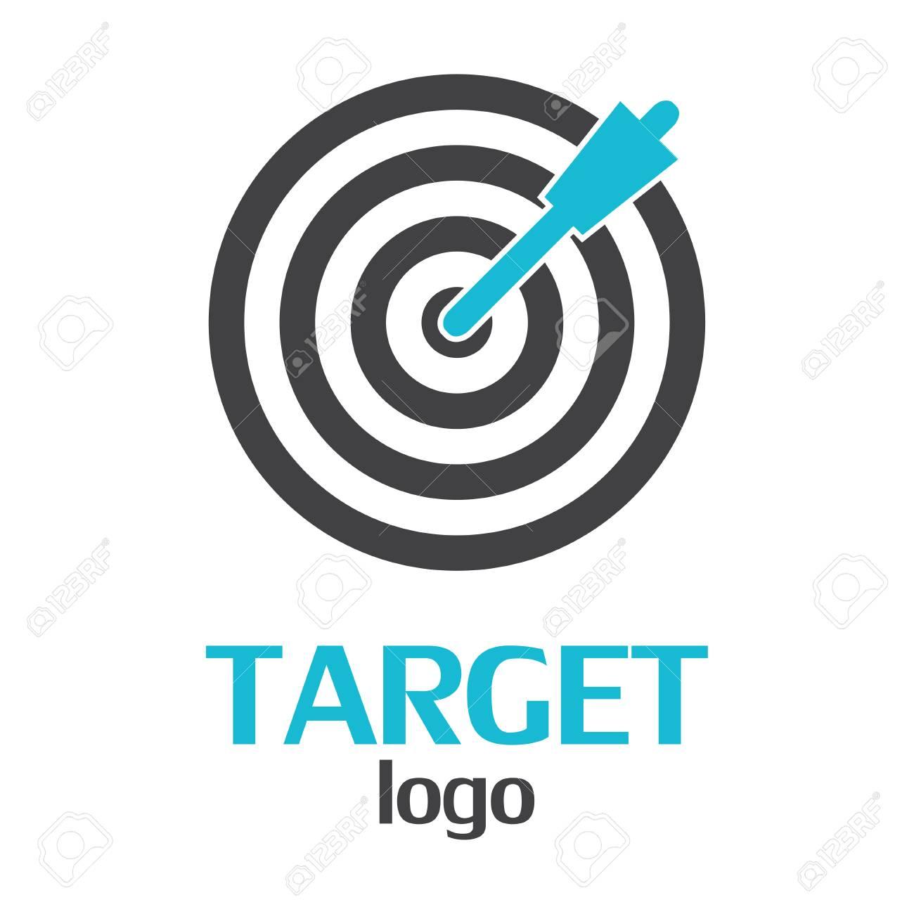 Pretty Logo Template Illustrator Ideas - Entry Level Resume ...