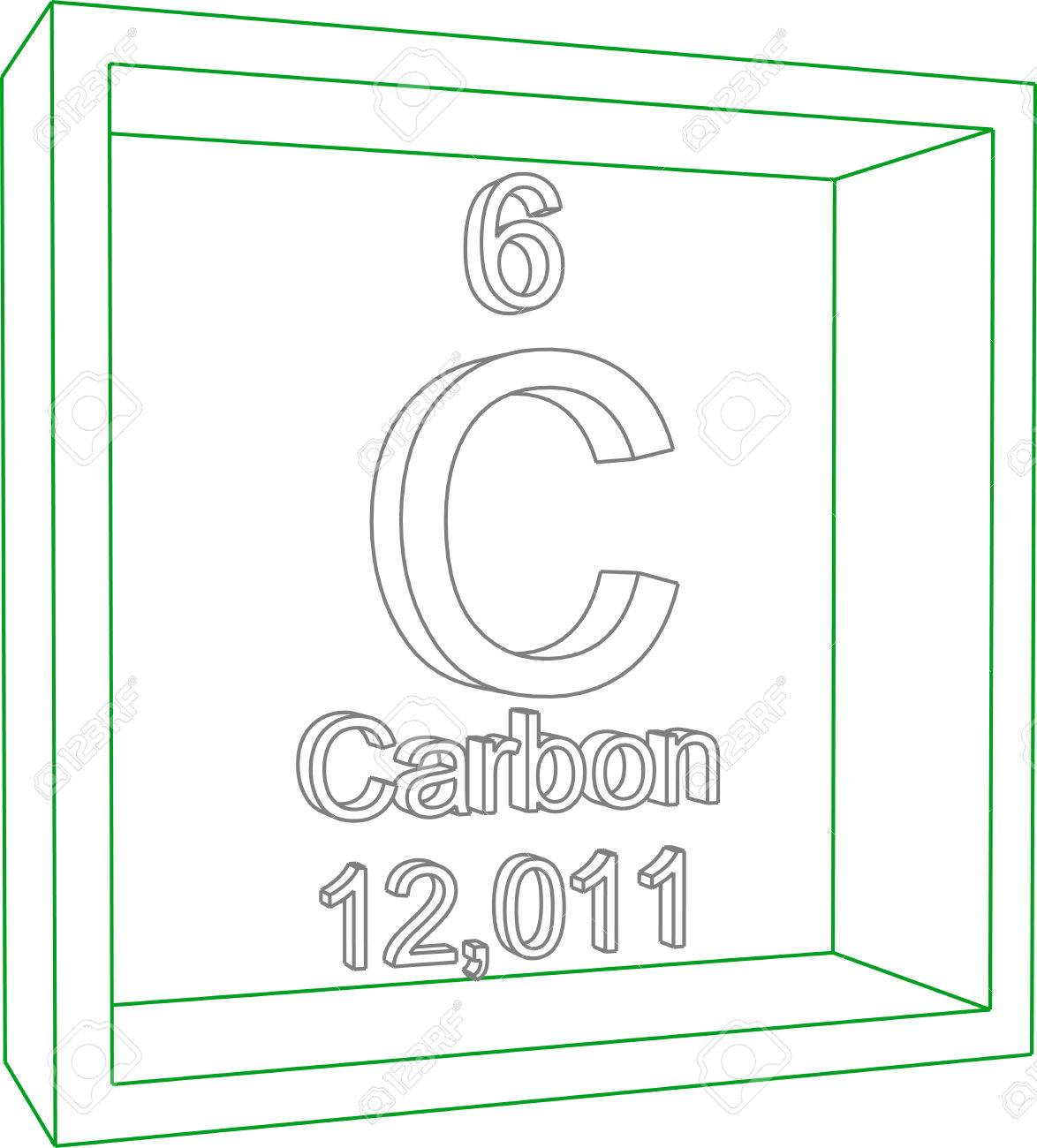 14th element periodic table choice image periodic table images carbon element periodic table images periodic table images carbon element periodic table choice image periodic table gamestrikefo Image collections