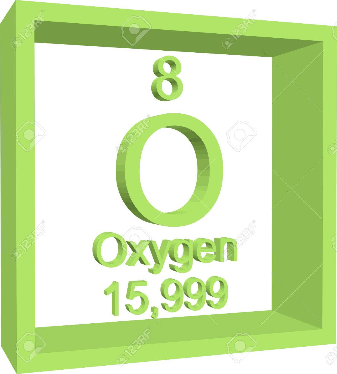 Oxygen periodic table image collections periodic table images periodic table of elements oxygen gallery periodic table images periodic table of elements oxygen image collections gamestrikefo Images