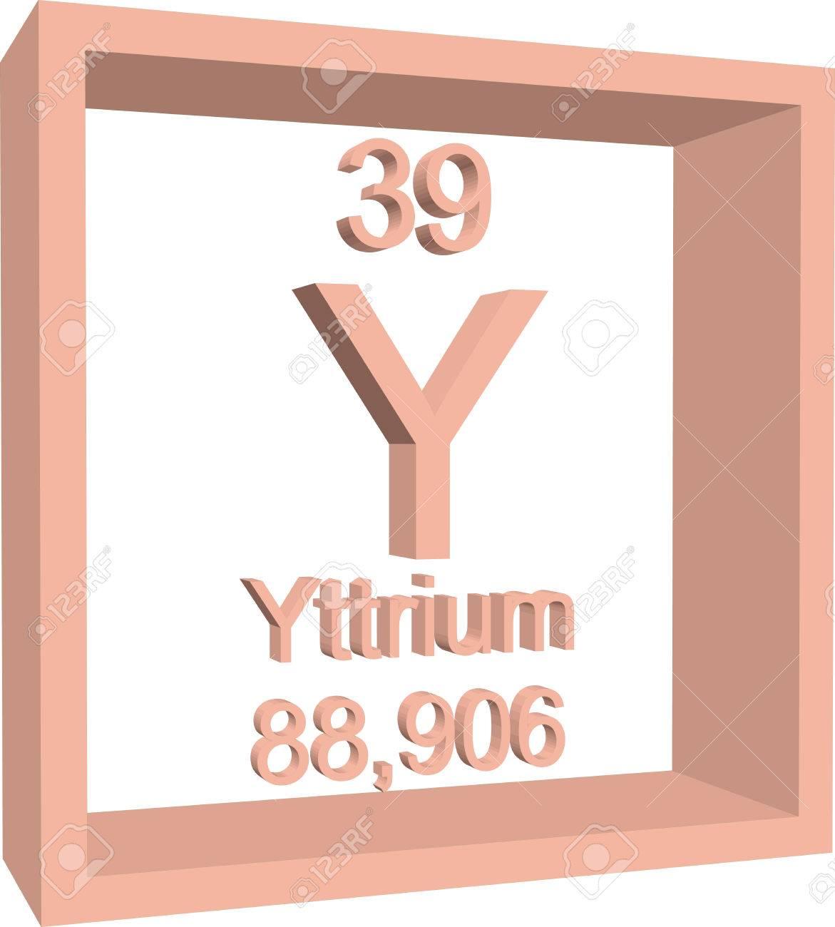 Periodic table yttrium images periodic table images periodic table yttrium gallery periodic table images periodic table yttrium gallery periodic table images periodic table gamestrikefo Gallery