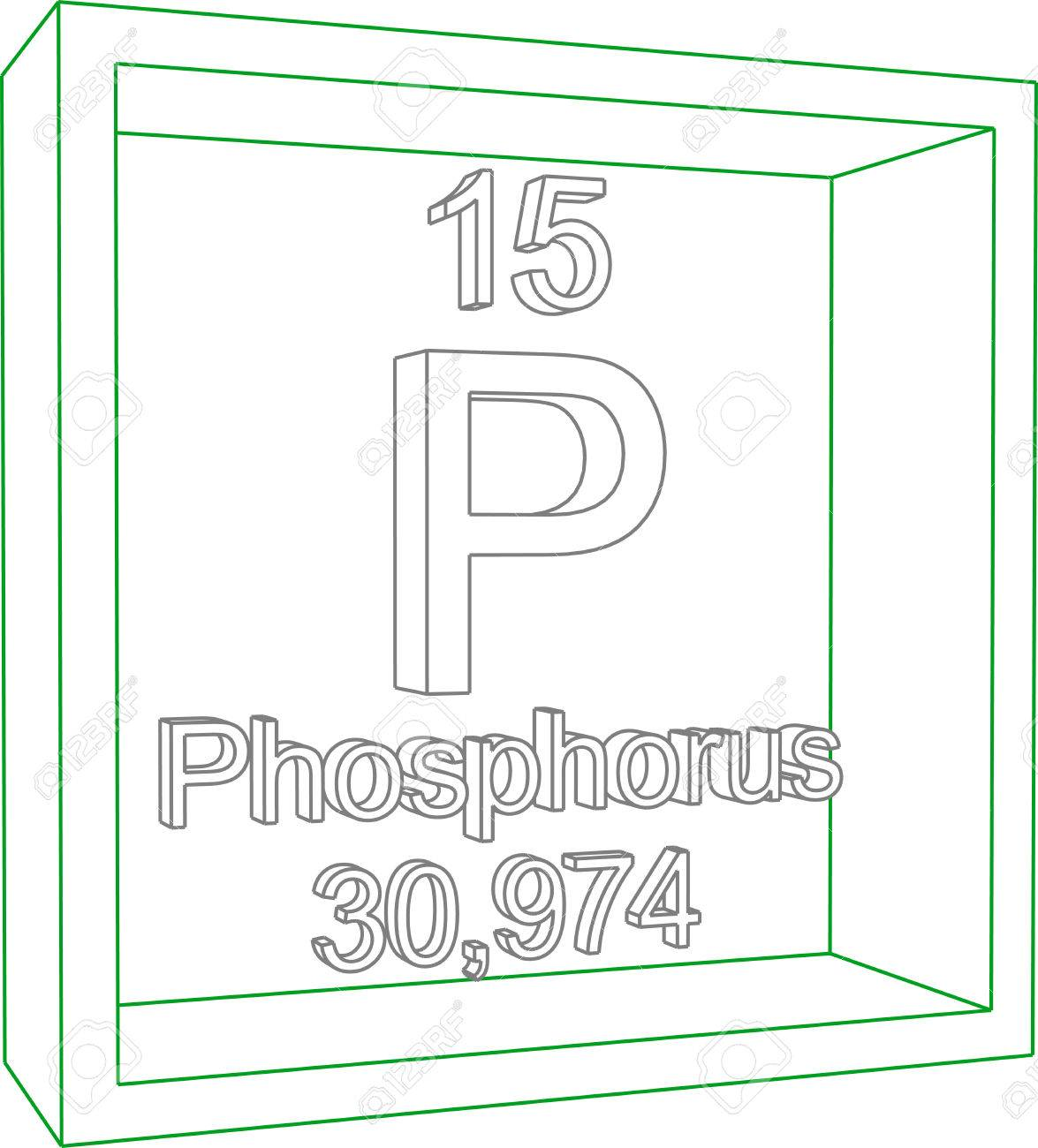 Phosphorus on periodic table image collections periodic table images phosphorus on periodic table choice image periodic table images phosphorus on periodic table choice image periodic gamestrikefo Image collections
