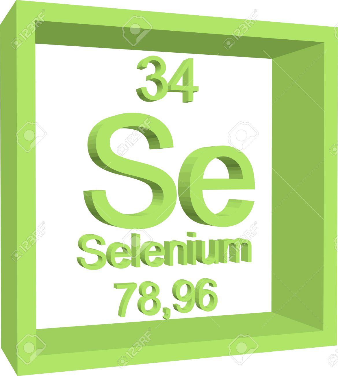 Tabla peridica de los elementos selenio ilustraciones tabla peridica de los elementos selenio foto de archivo 57970415 urtaz Gallery