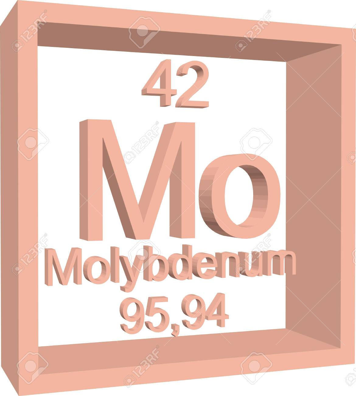 Periodic table molybdenum choice image periodic table images silica periodic table gallery periodic table images mo element periodic table choice image periodic table images gamestrikefo Image collections