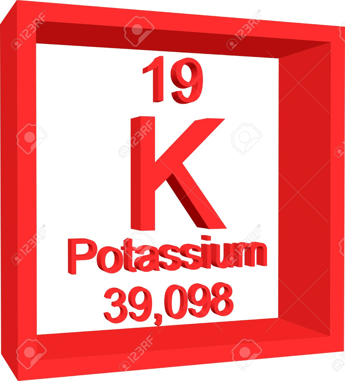 Rarest element on periodic table gallery periodic table images rarest element on periodic table gallery periodic table images rarest element on periodic table images periodic gamestrikefo Image collections