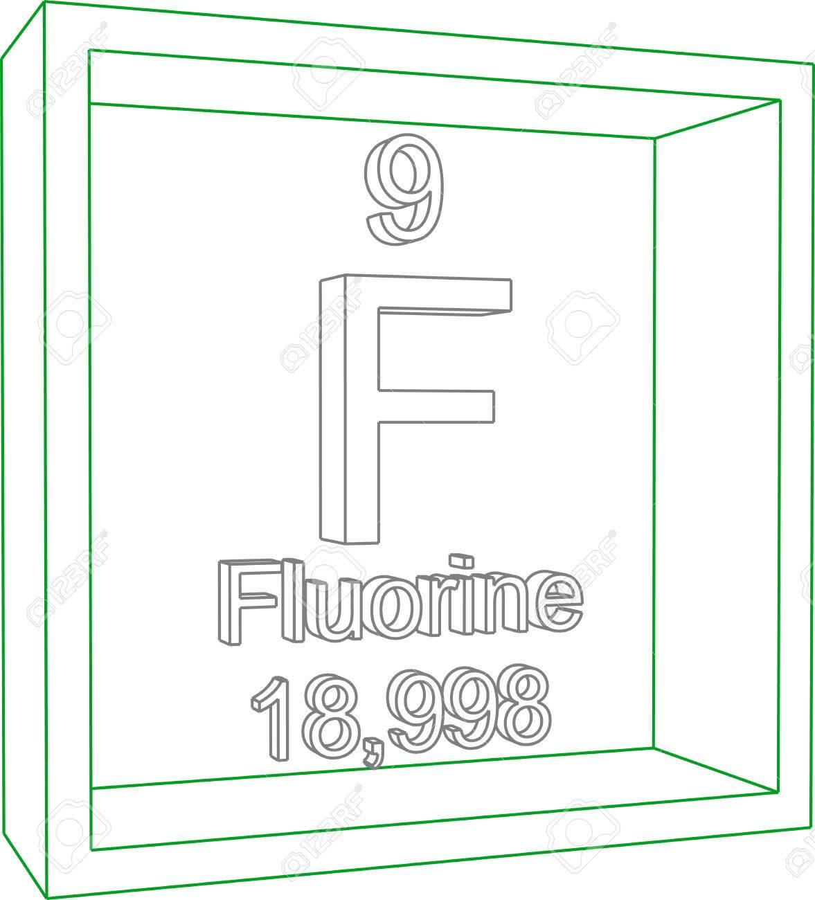 Tabla peridica de los elementos flor ilustraciones vectoriales foto de archivo tabla peridica de los elementos flor urtaz Choice Image