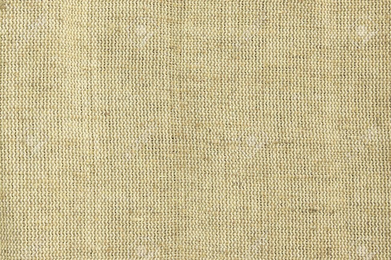 Brown Green Linen Fabric Cotton For Wallpaper Design Brown Weave Stock Photo Picture And Royalty Free Image Image 145595457