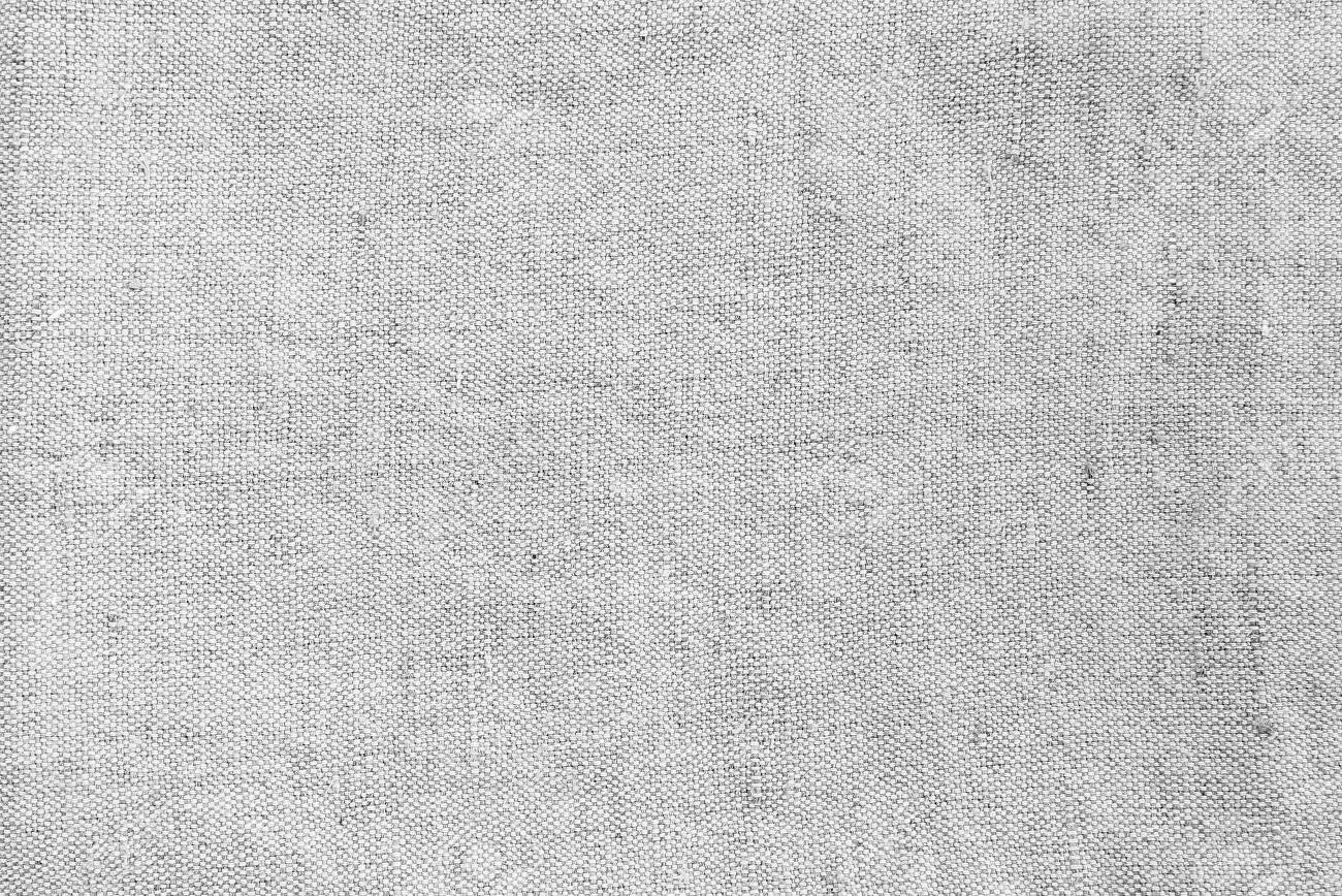 Gray Linen Fabric Cotton For Wallpaper Design Weave Cotton Background Stock Photo Picture And Royalty Free Image Image 146004052