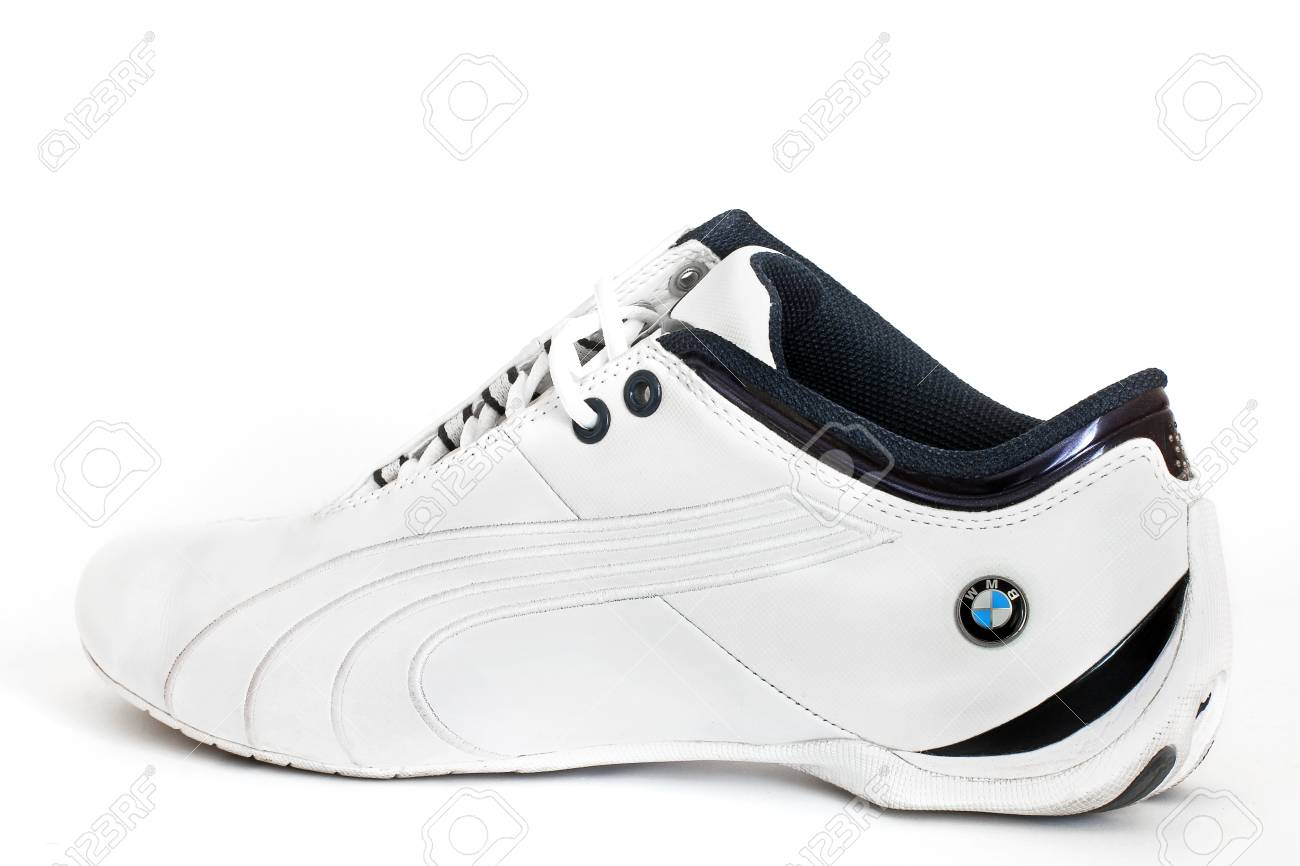 puma shoes for men