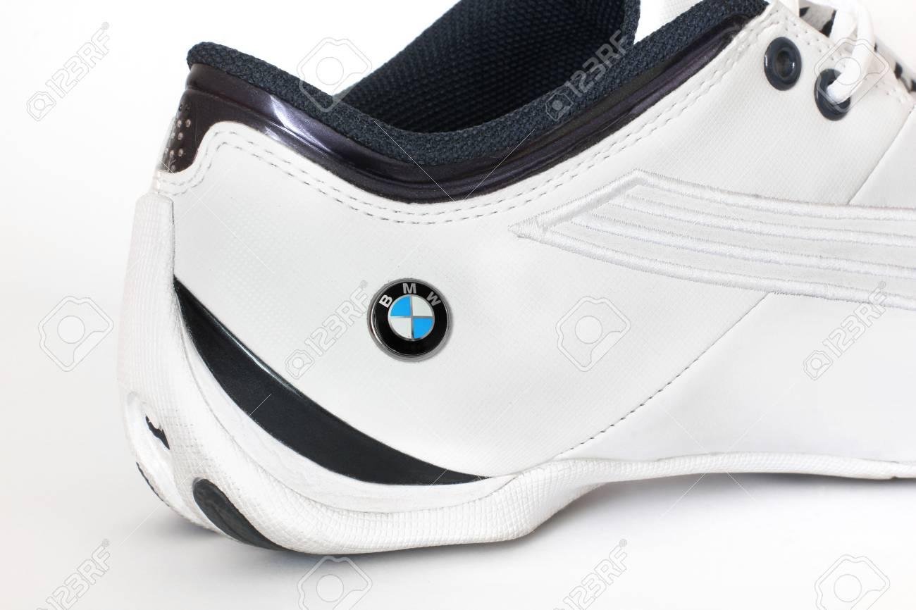 puma chaussures motorsport