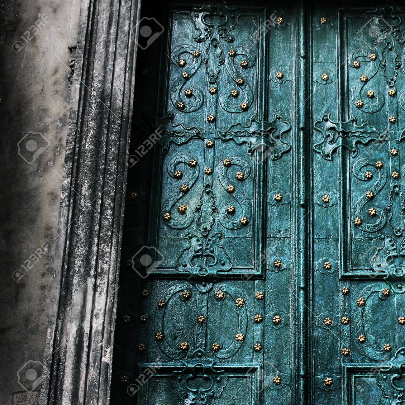 Old Doors Background Abstract Photo Stock Photo Picture And Royalty Free Image Image 116629014