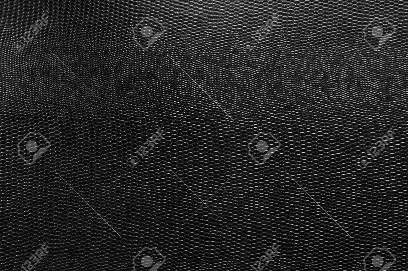 Background made of paper. Abstract background. Texture. Black - 140698683